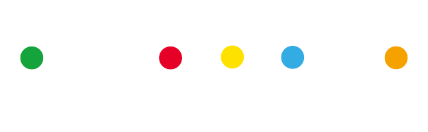 billboardCLASSICS